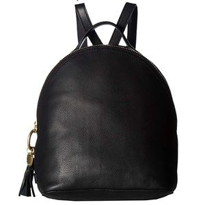 Authentic Cole Haan Backpack